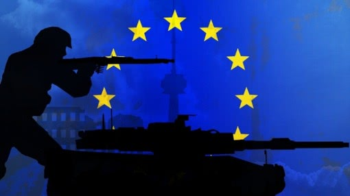 Cooperation in the EU's Defence Industry: Getting PESCO to Work
