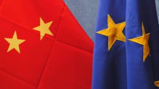 China's Belt and Road Initiative: Potential Threats for the European Union.